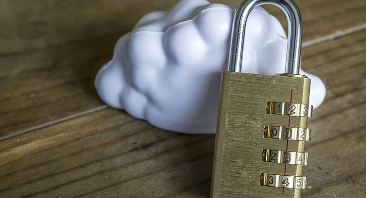 The Essential Guide to Cloud Security Measures in 2019
