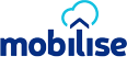 Technical Consulting & Enterprise Development | Mobilise Cloud
