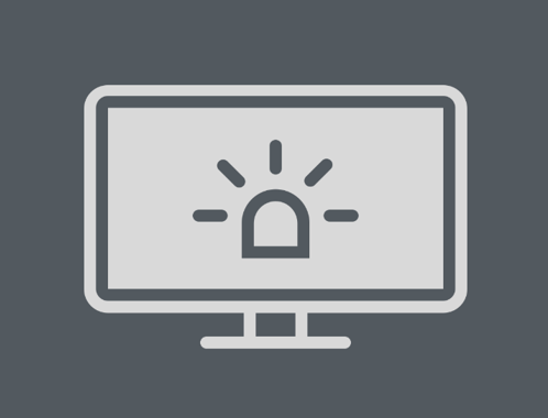 Serverless Application Delivery - Alerts - Mobilise Cloud
