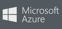 Cost Management Services - Microsoft Azure