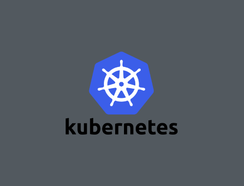 Kubernetes Managed Service