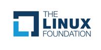 Linux Partner