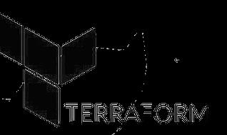 Terrafrom