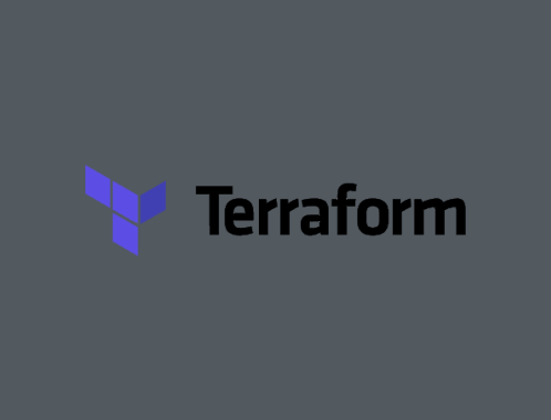 Terrafrom Cloud