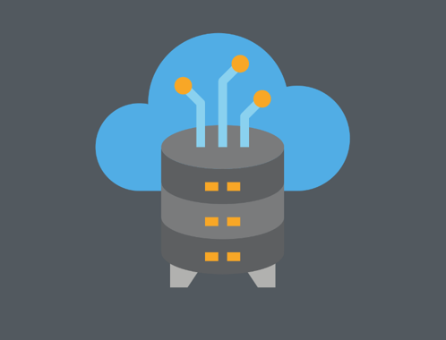 Serverless Application Delivery - Tooling - Mobilise Cloud