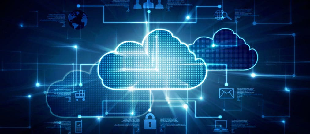 , Cloud Security 2019: The review and 2020 trends