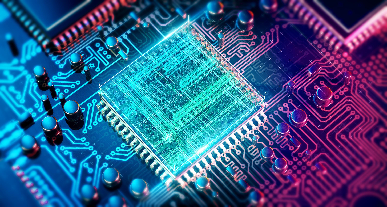Image result for quantum computing