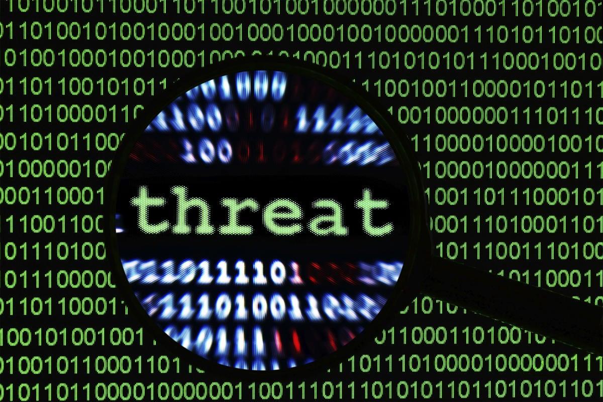, Threat Modelling in a DevSecOps world