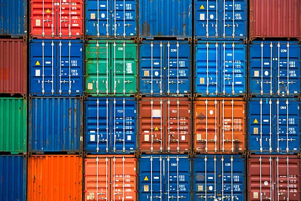 Kubernetes, Kubernetes vs Serverless Container Engines