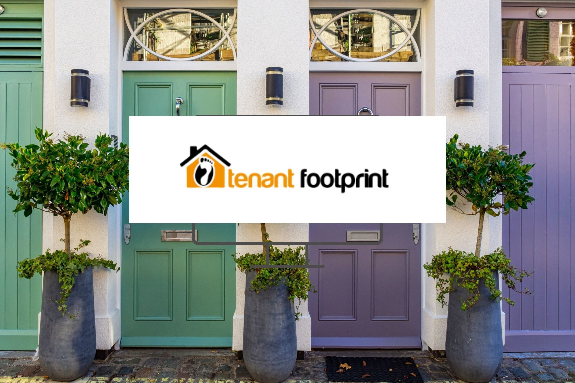 Rental Tracking Application Case Study