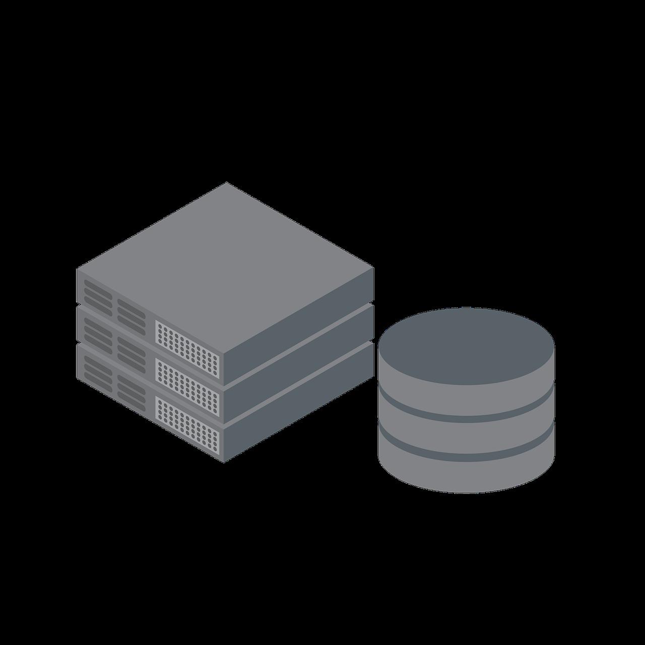 Server - DevOps Consulting | DevOps Consulting Company UK