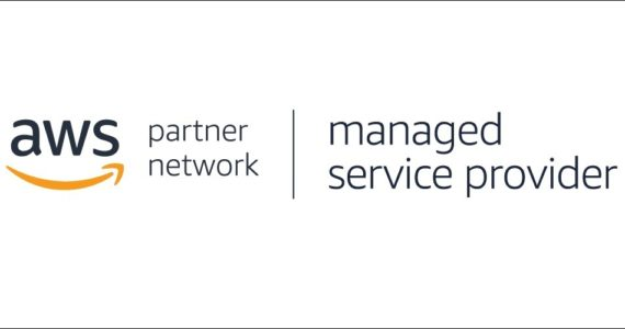 AWS MSP Partner - Mobilise Cloud
