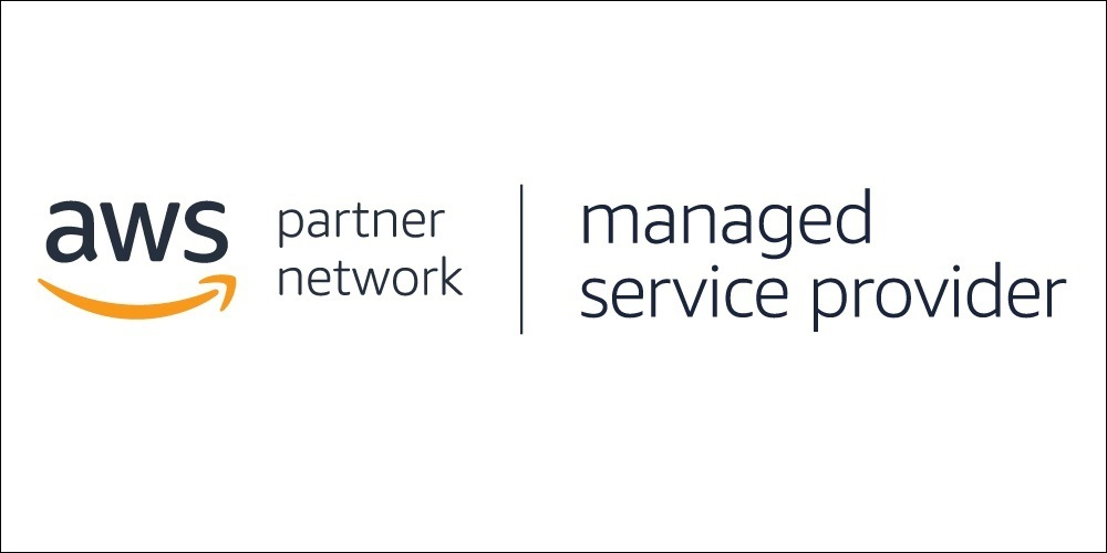AWS MSP Partner - Mobilise Cloud
