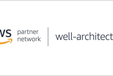 AWS Well Architected Partner