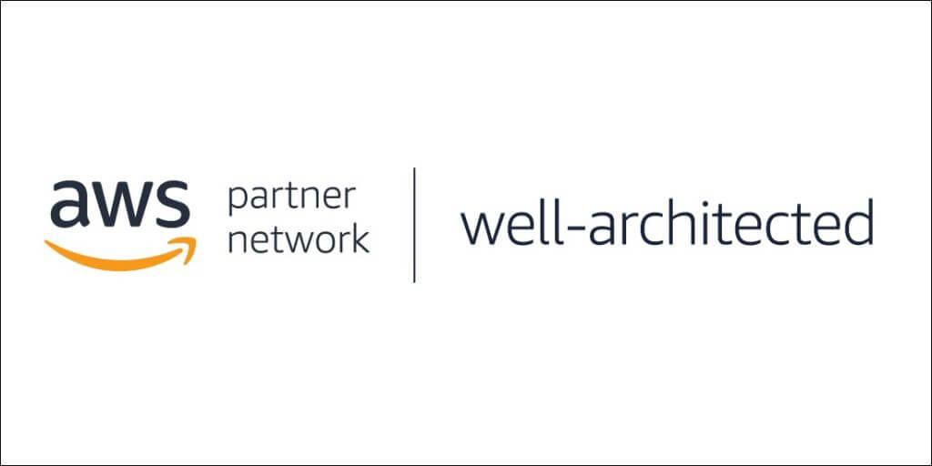 AWS Well Architected Partner