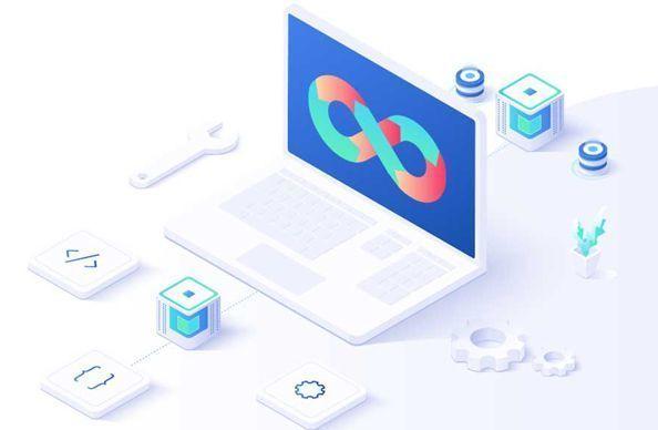 DevOps Implementation - Mobilise Cloud