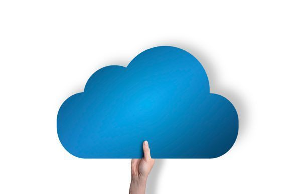 Managed Services IT - Mobilise Cloud