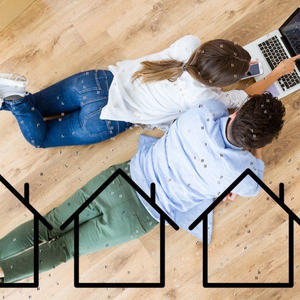 Rental Tracking App