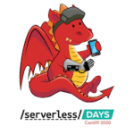 Serverless Days