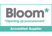 Bloom Accredited Procurement