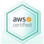 AWS Global Skills Challenge Logo