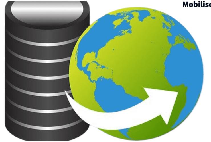 AWS Data Transfer Costs, AWS Data Transfer Costs