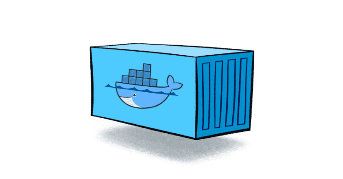 Alternatives to Docker Container, Alternatives to Docker Container
