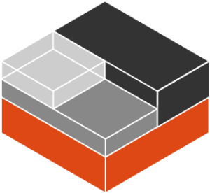 LXC linux containers