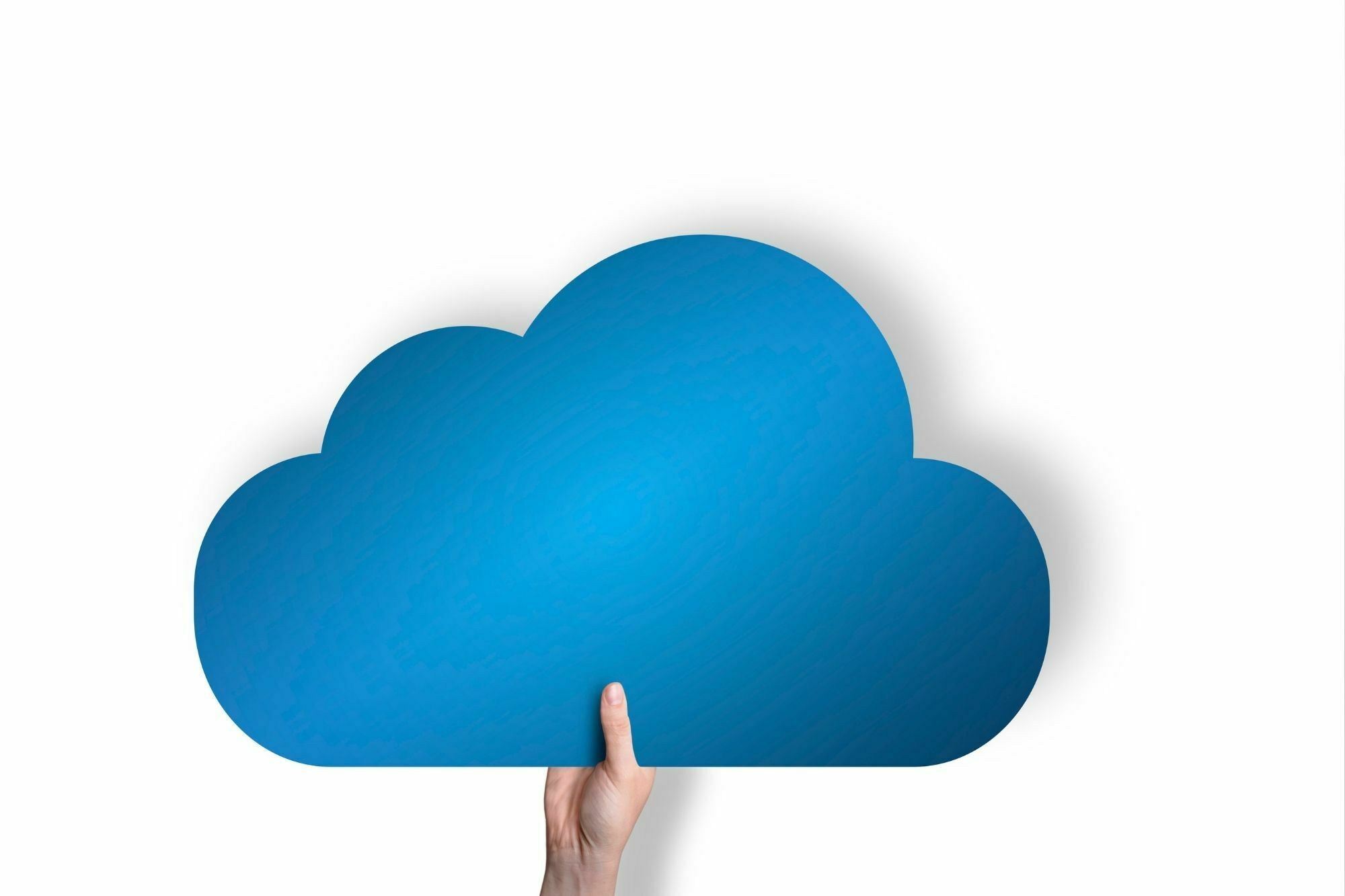 Cloud Foundry vs Kubernetes, Cloud Foundry vs Kubernetes