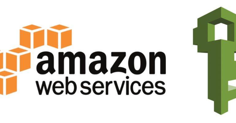 Amazon IAM