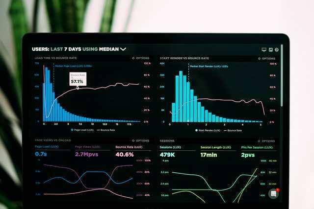 Data Warehouse vs Data Lake, Data Warehouse vs Data Lake   How They Compare