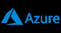 , Azure